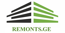 REMONTS-GROUP LLC